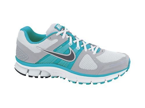 dced0c194a85 Nike Air Pegasus+ 28 Women s Running Shoe ... A great shoe for bunions  because