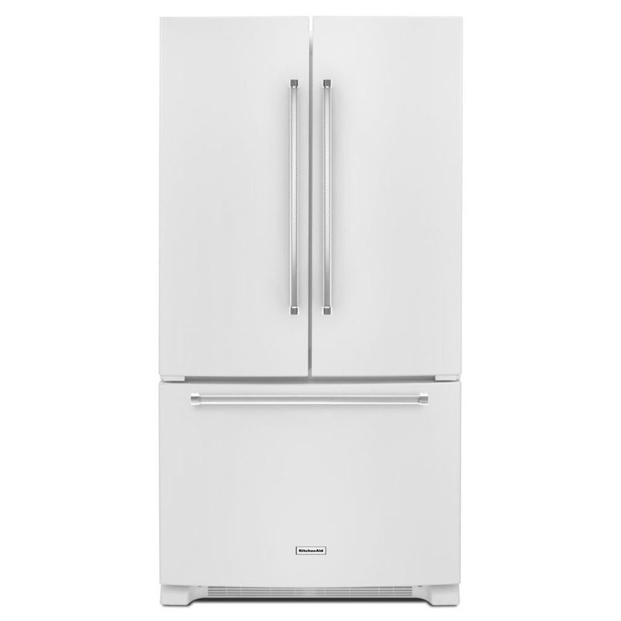 Inspirational Cabinet Depth French Door Refrigerator