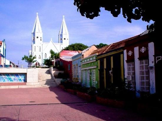 Foto de Maracaibo, Estado Zulia