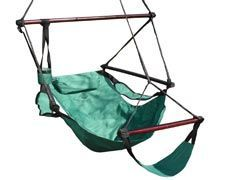 Vivere Hammocks HANG   Hanging Hammock Chair Hammocks At Linens U0027n .