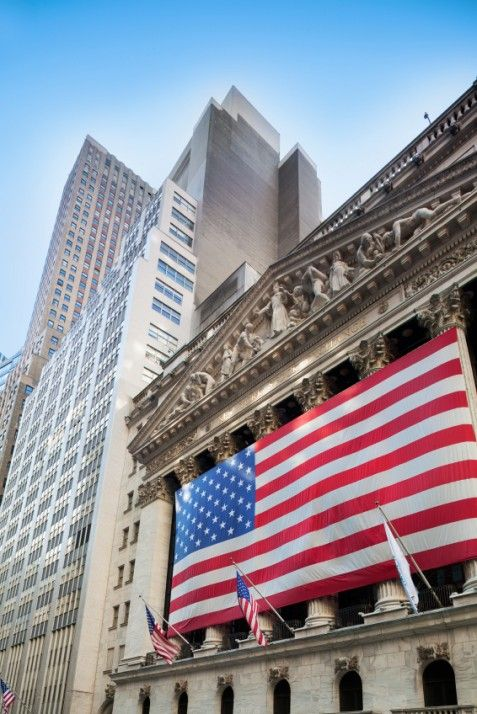 new york stock exchange wall street new york city on wall street news id=65795