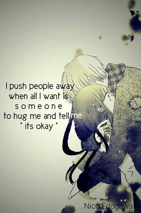 J'aimerais rencontrer quelqu'un de bien