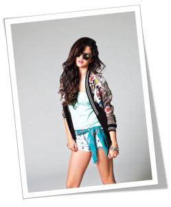 Justin Bieber Selena Gomez talks about pre-split interview - Www.Techpluse.Com