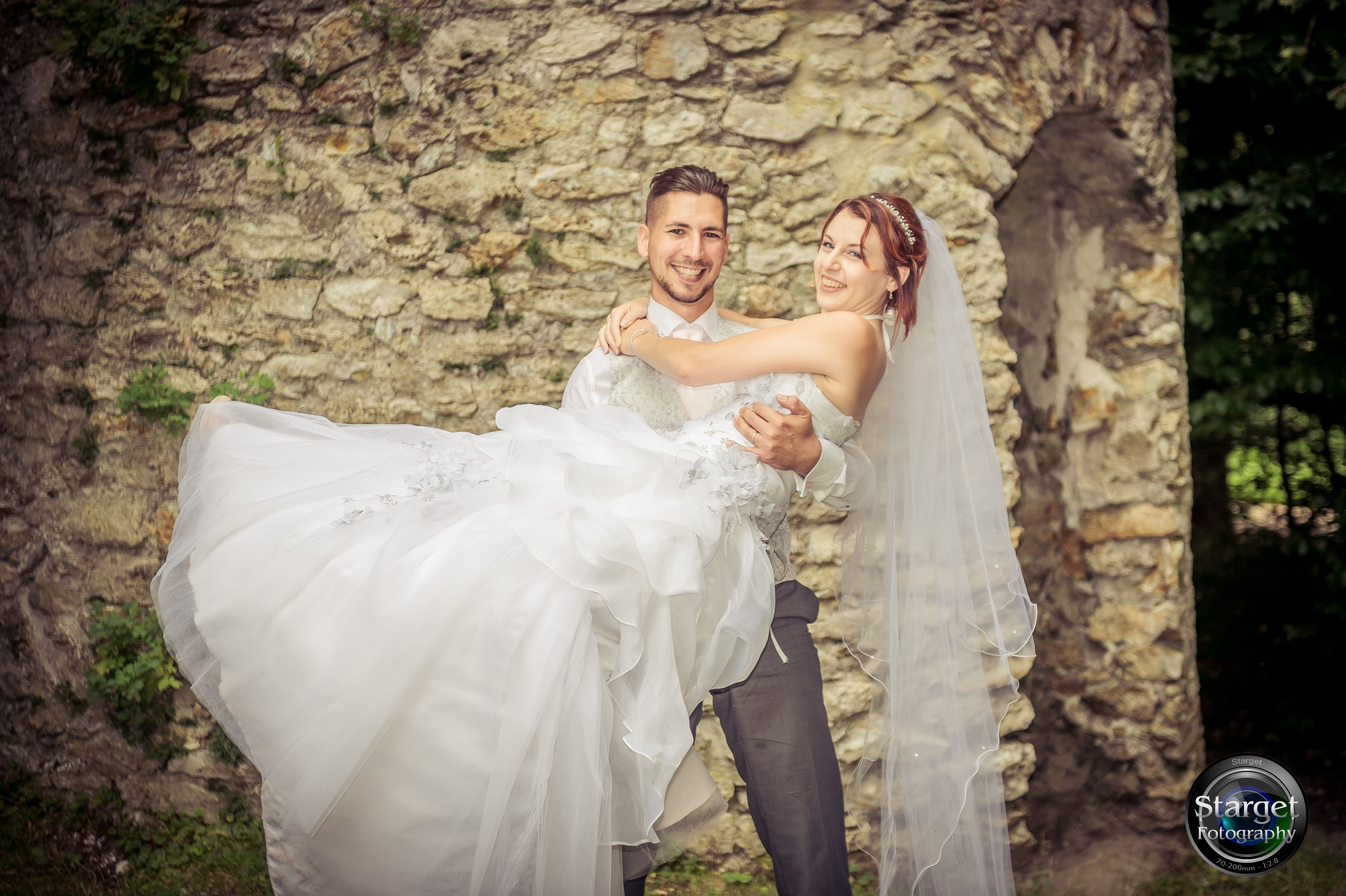 robe mariée mariage cérémonie Eglise robe de mariée union