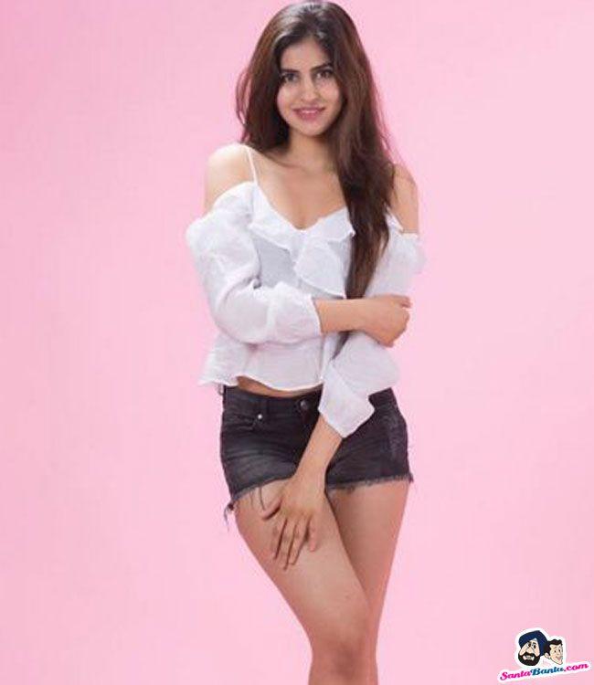 Sakshi Malik   Indian Celebrities(Female)   Pinterest