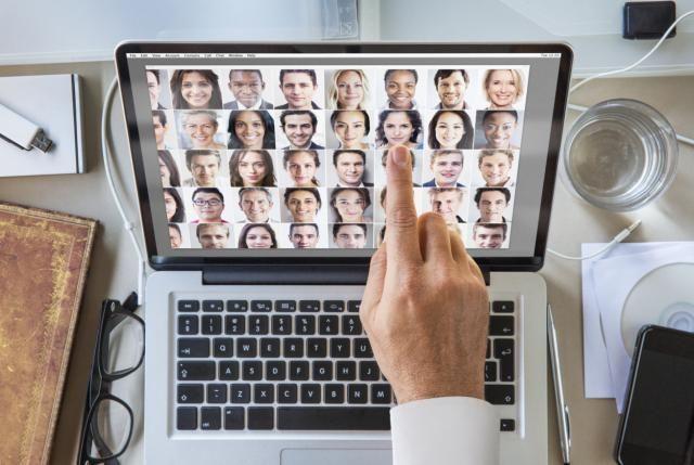 Reiche online-dating-sites