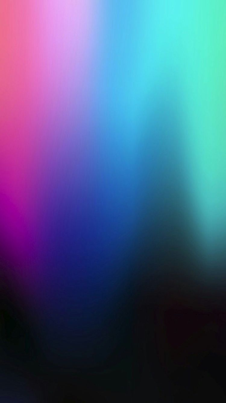 Animated Wallpaper Android Universe in 2020 (With images
