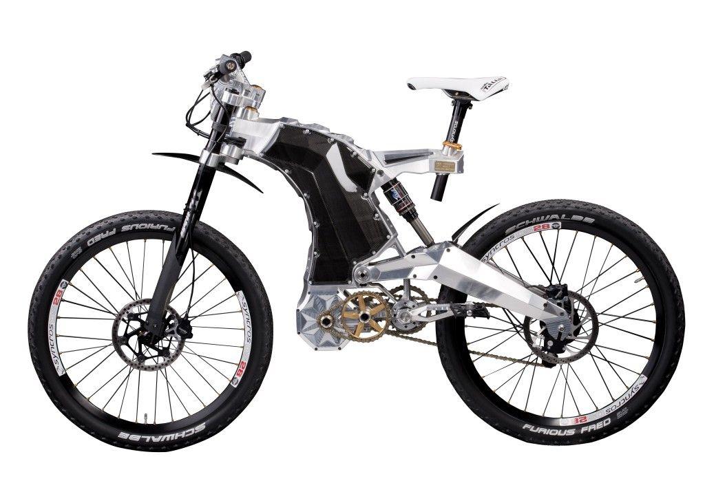 Big Boy Toys Motorcycles : Big boys toys ms terminus electric bike cycling