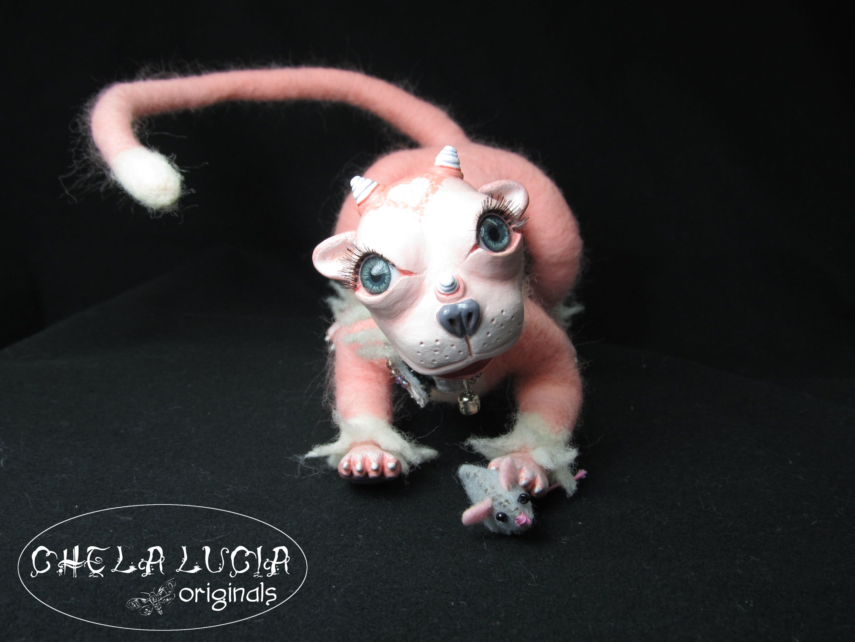 Li Mei posable baby dragon https://www.etsy.com/listing/174248007/baby-dragon-li-mei-posable-art-doll-with?ref=shop_home_active