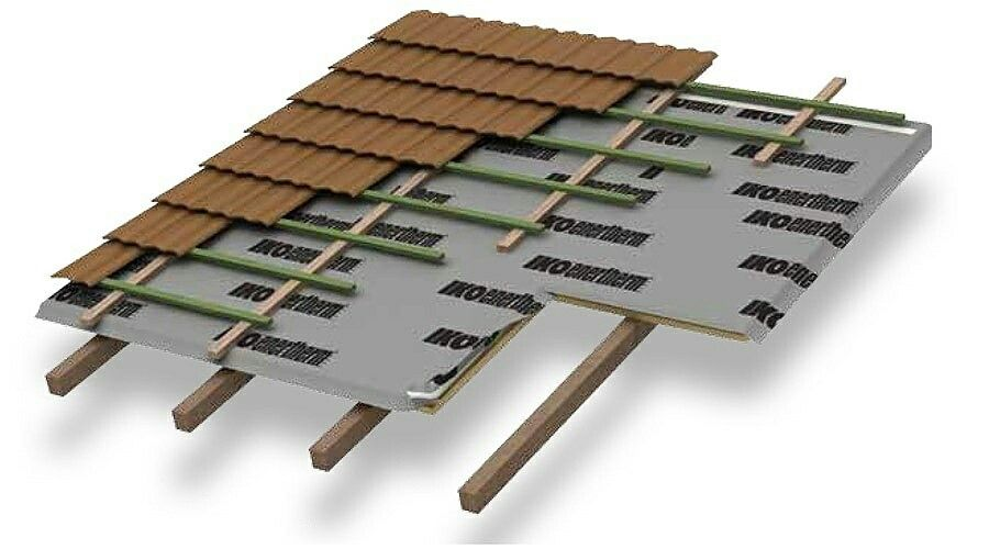 What kind of roof, insulation enertherm can cover and protect your house and make your house always cold even the hot sunny weather. Just contact 03-40319455  and visit our website www.1atap.com.my for further information.