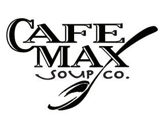Cafe Max Soup Co Sandwiches Soups Desserts And Catering Http