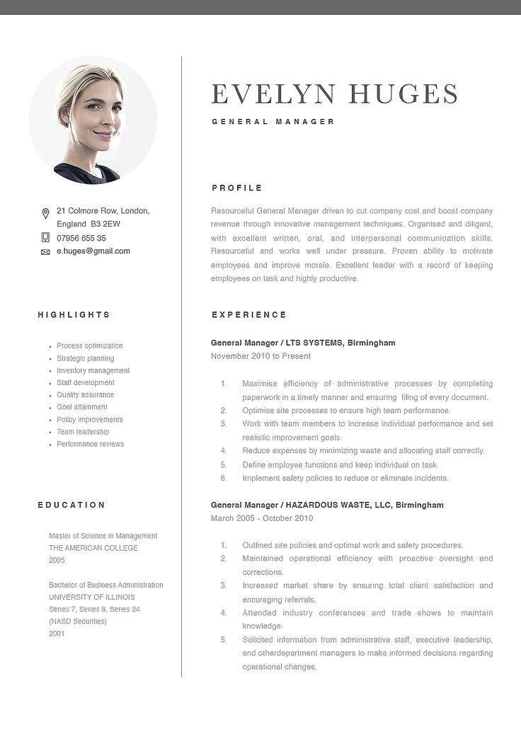 Pin by Fleta Mountain Resume Tips on Resume Resume