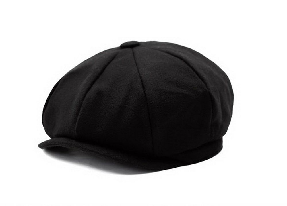 blank fitted hats size 8