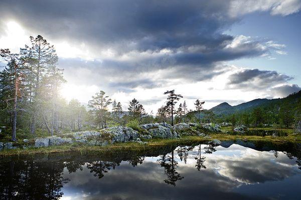 Cc6ca11c13ba961a6044b81b4b6757d5 Jpg 600 400 Pixels Landscape Landscape Photography Scandinavian
