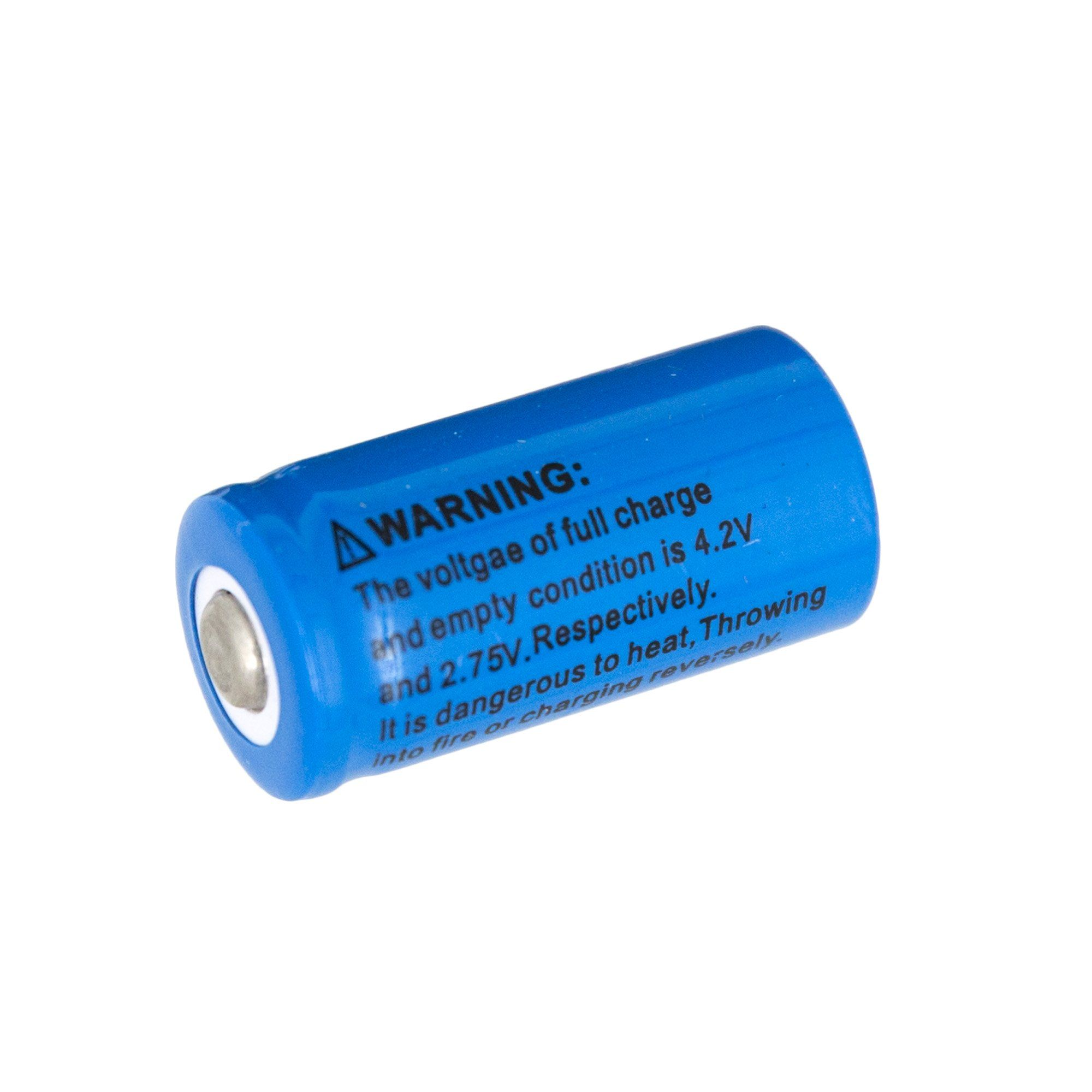 https://www.fin-finder.com/product/cr123a-battery/ $6.99