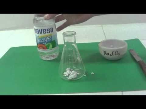 no metales propiedades fisicas y quimicas de los materiales - best of tabla periodica metales no metales metaloides