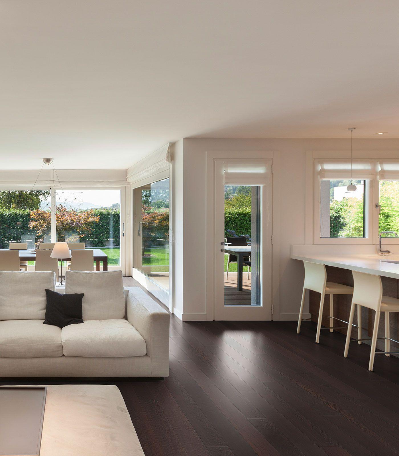 Landhausdiele – Angebote und mehr in 2019 | Wohnzimmer ...