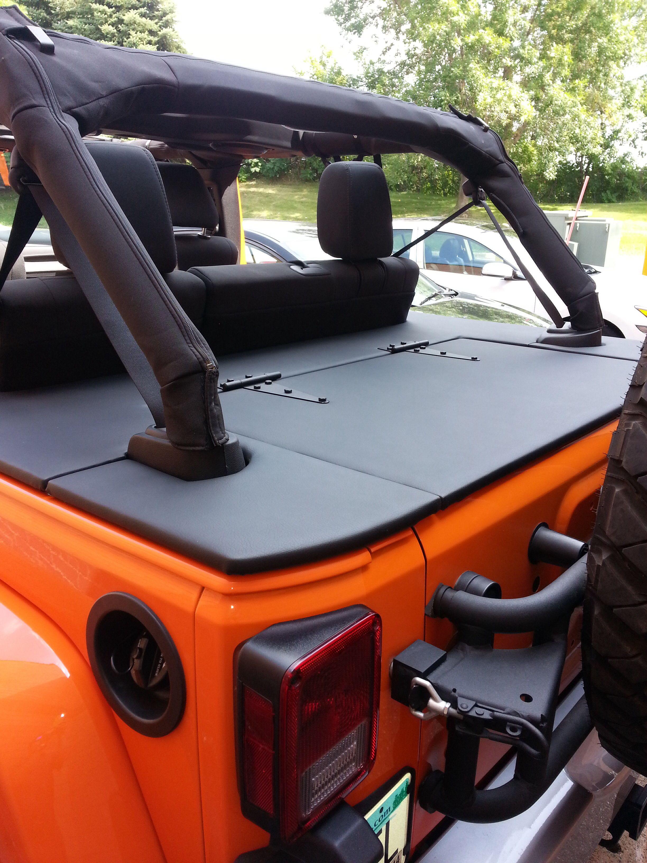 My project Jeep Pinterest