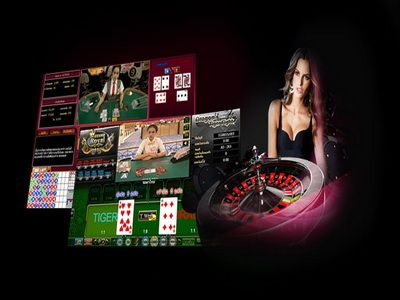 Live In Game Betting Strategy