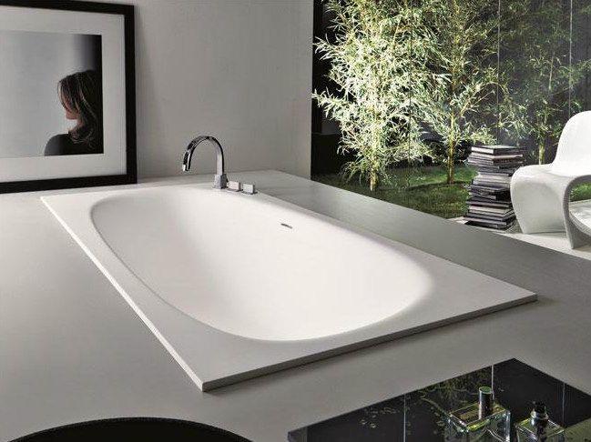 Vasca Da Bagno Da Incasso : Scarica il catalogo e richiedi prezzi di shape vasca da bagno da