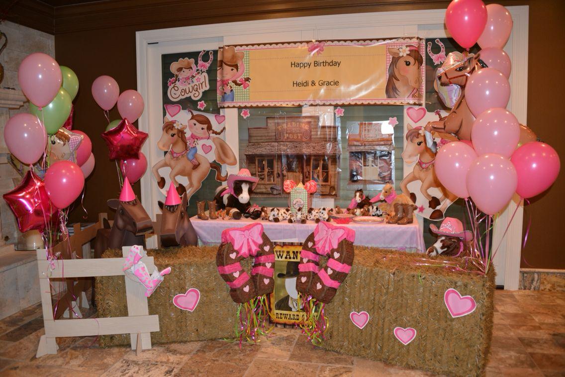 Happy 8th Birthday Heidi & Gracie YORKSHIRE TERRIERS