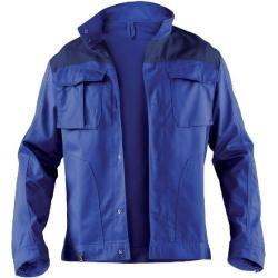 Photo of Jacken für den Herbst