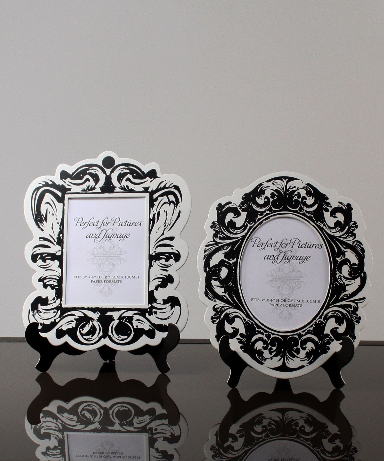 Different Idea For Table Numbers Names Then Use Frames For Wedding