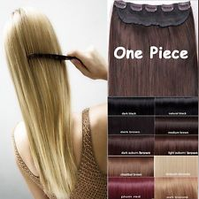 One piece real clip in remy human hair extensions full head ep one piece real clip in remy human hair extensions full head ep highlight us 2180 to pmusecretfo Image collections