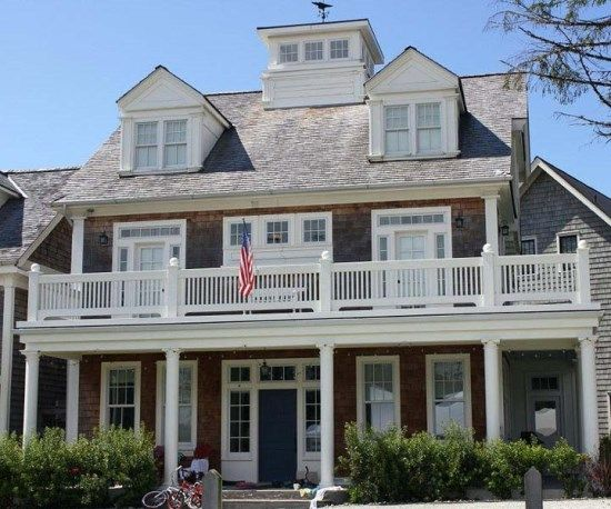 the washington house seabrook washington vacation rentals