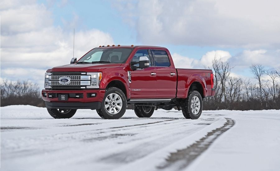 2018 Ford F series Super Duty Yes Pinterest