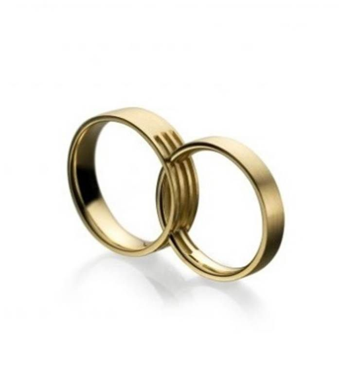 Alian§as 2 Jewelry Pinterest