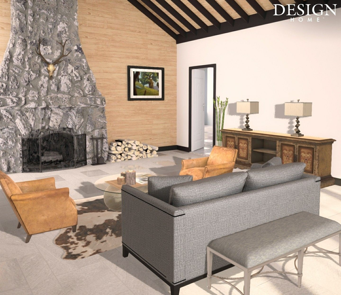 Best Of Home Designs Games
