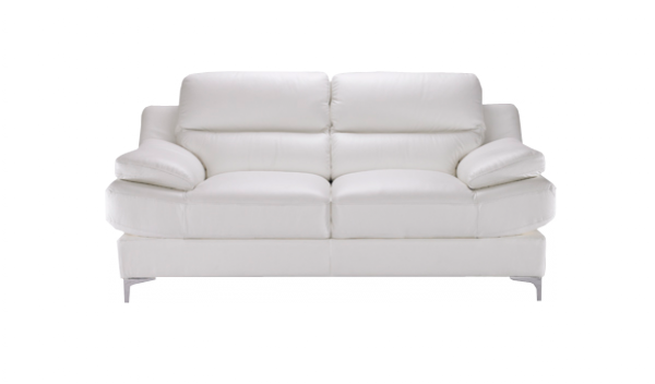 Sofa Bed Uk Sale
