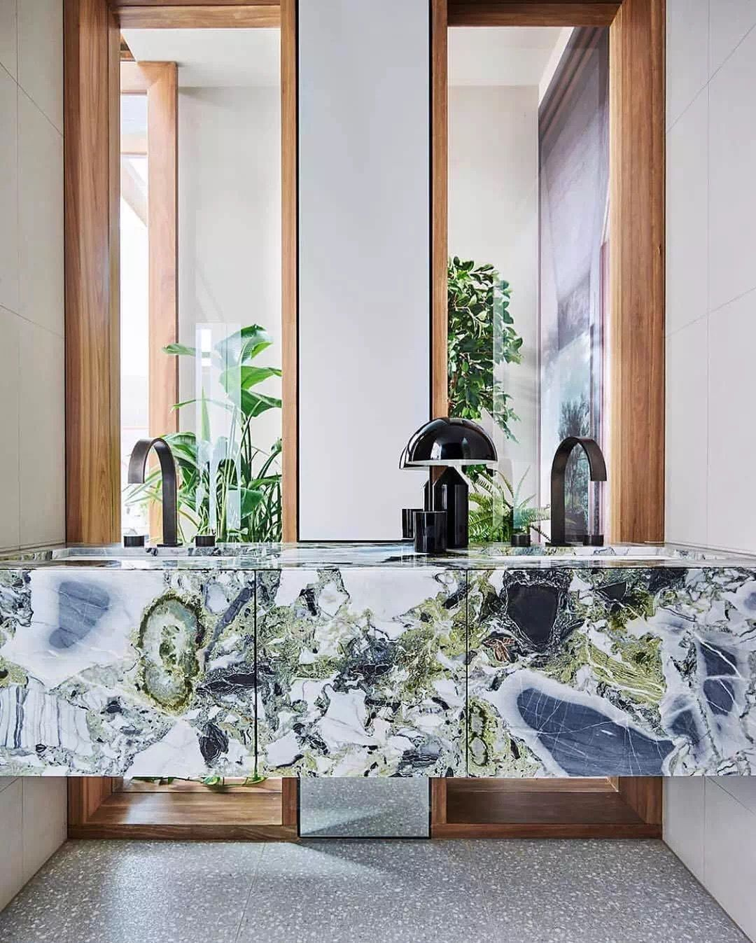 Green Marble Vanity Tops Cheap Green Marble Bathroom Countertops Price Green Marble Bathroom Marble Bathroom Designs Luxury Marble