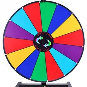 spin a prize wheel prize wheels prize wheel wheel of fortune spinning. Black Bedroom Furniture Sets. Home Design Ideas