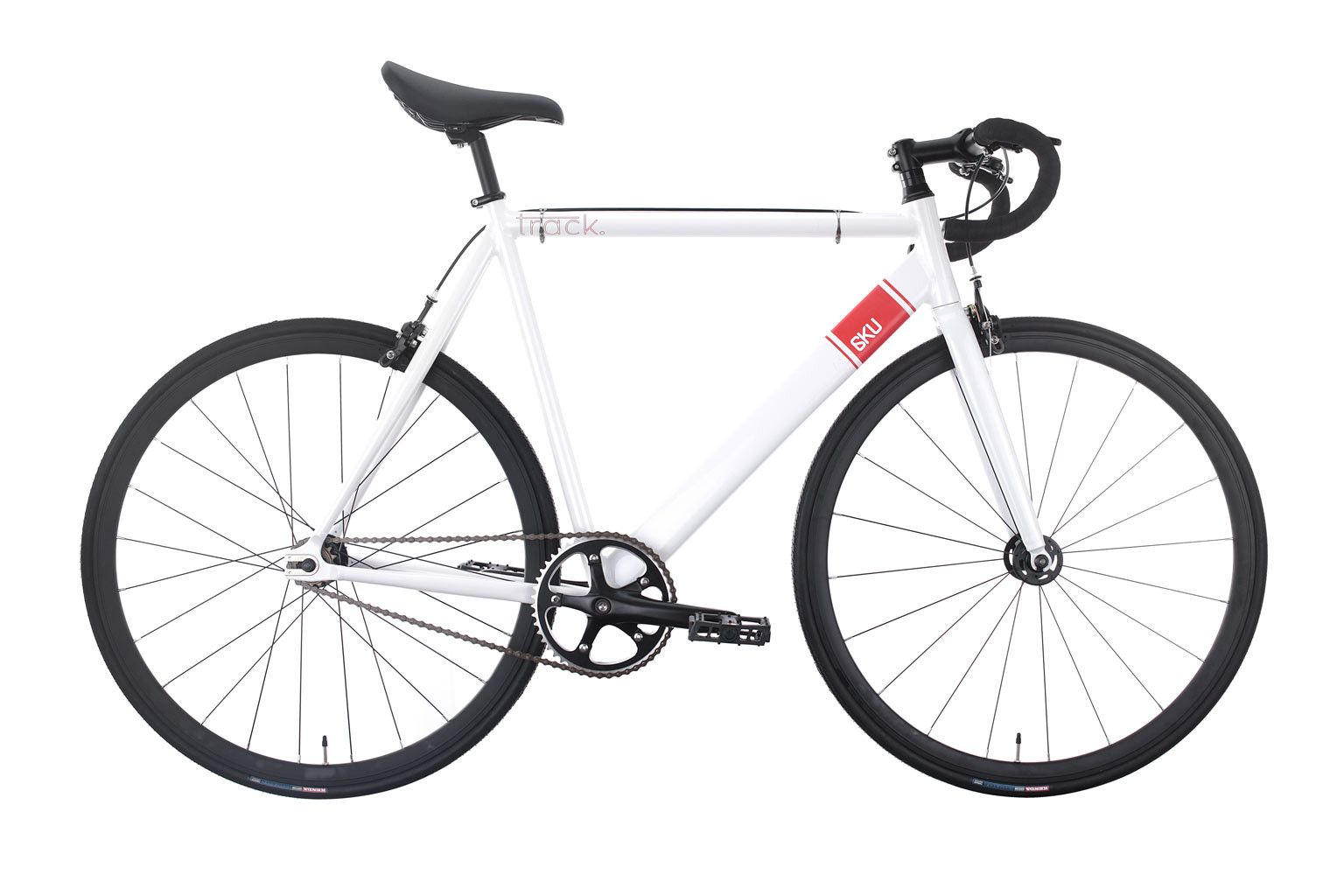 6KU Track bike!! $5 off with code PINTEREST | 6KU Bikes | Pinterest