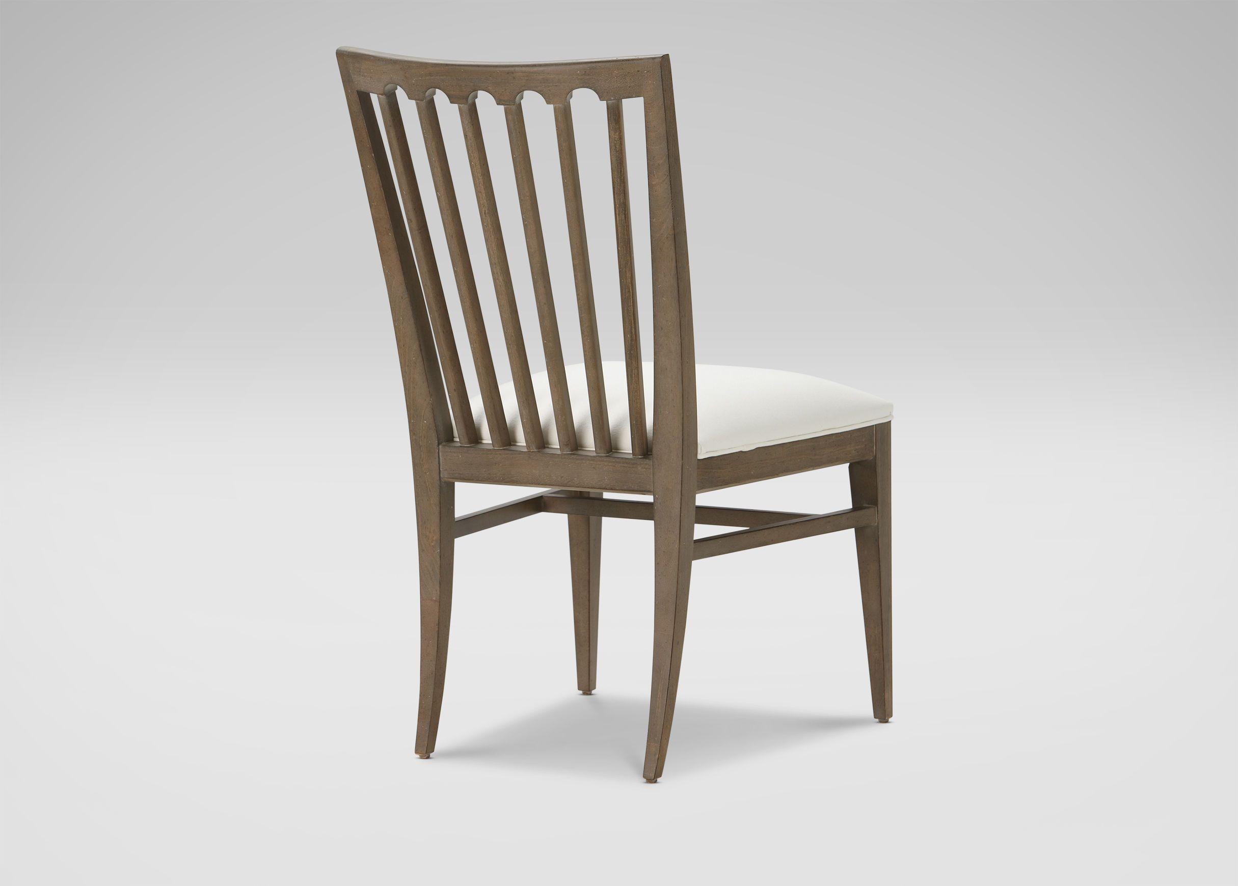 Benham Side Chair