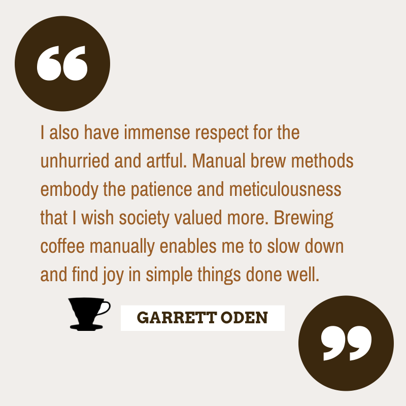 Quotes About Coffee Buddy – dicoin