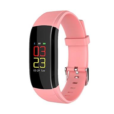 Smartwatch UPX for Android 4.4 / iOS Calories Burned