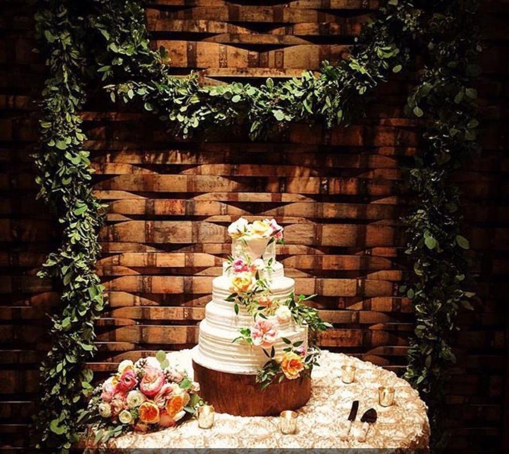 26++ Best custom cakes atlanta ideas in 2021