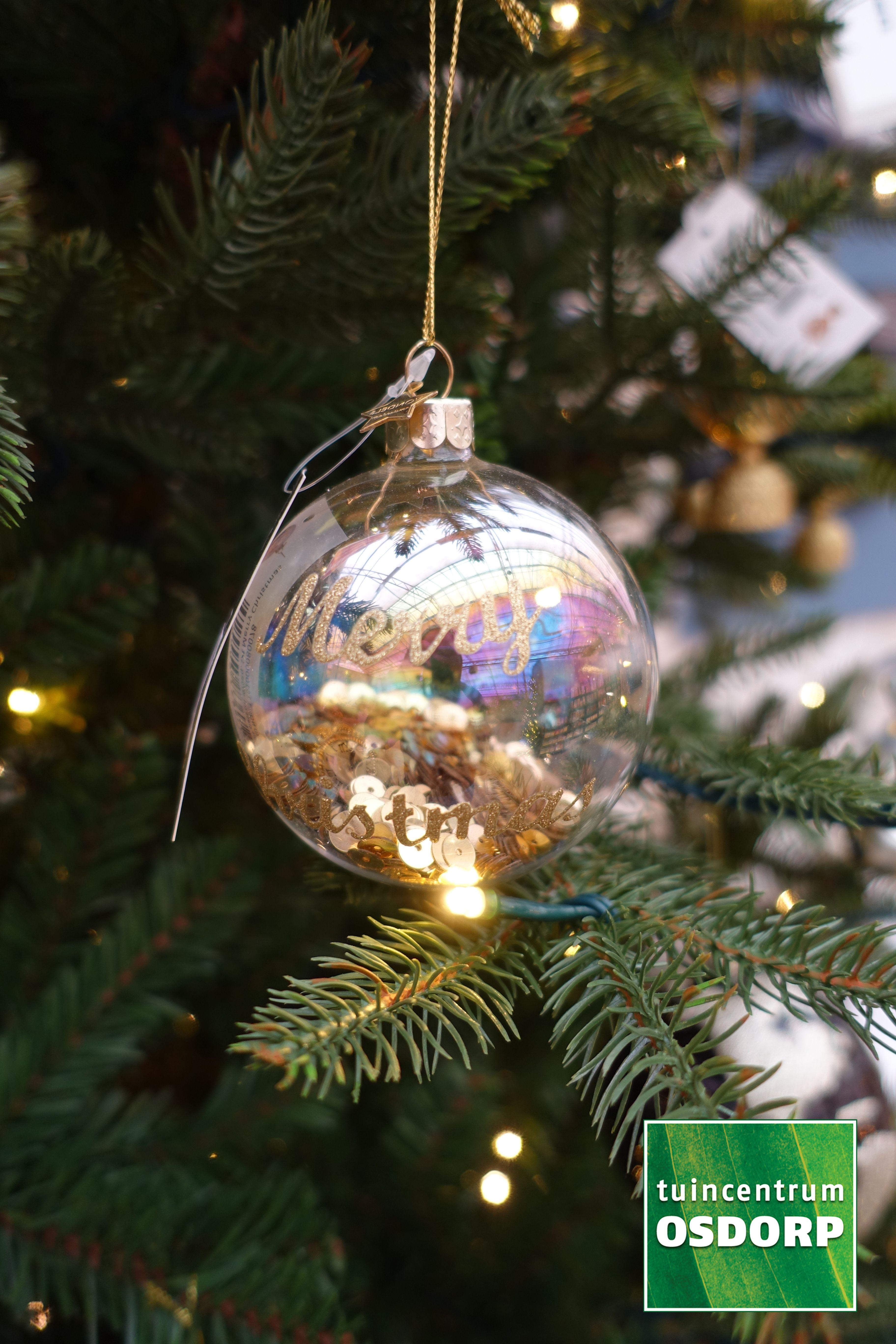 Producten Decoratie Kerstballen Kerstboom Ornamenten