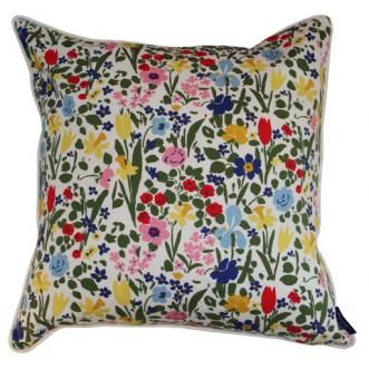 paule marrot linge de lit Paule Marrot Beatrice Blanc Pillow | Soft Furnishings | Pinterest  paule marrot linge de lit