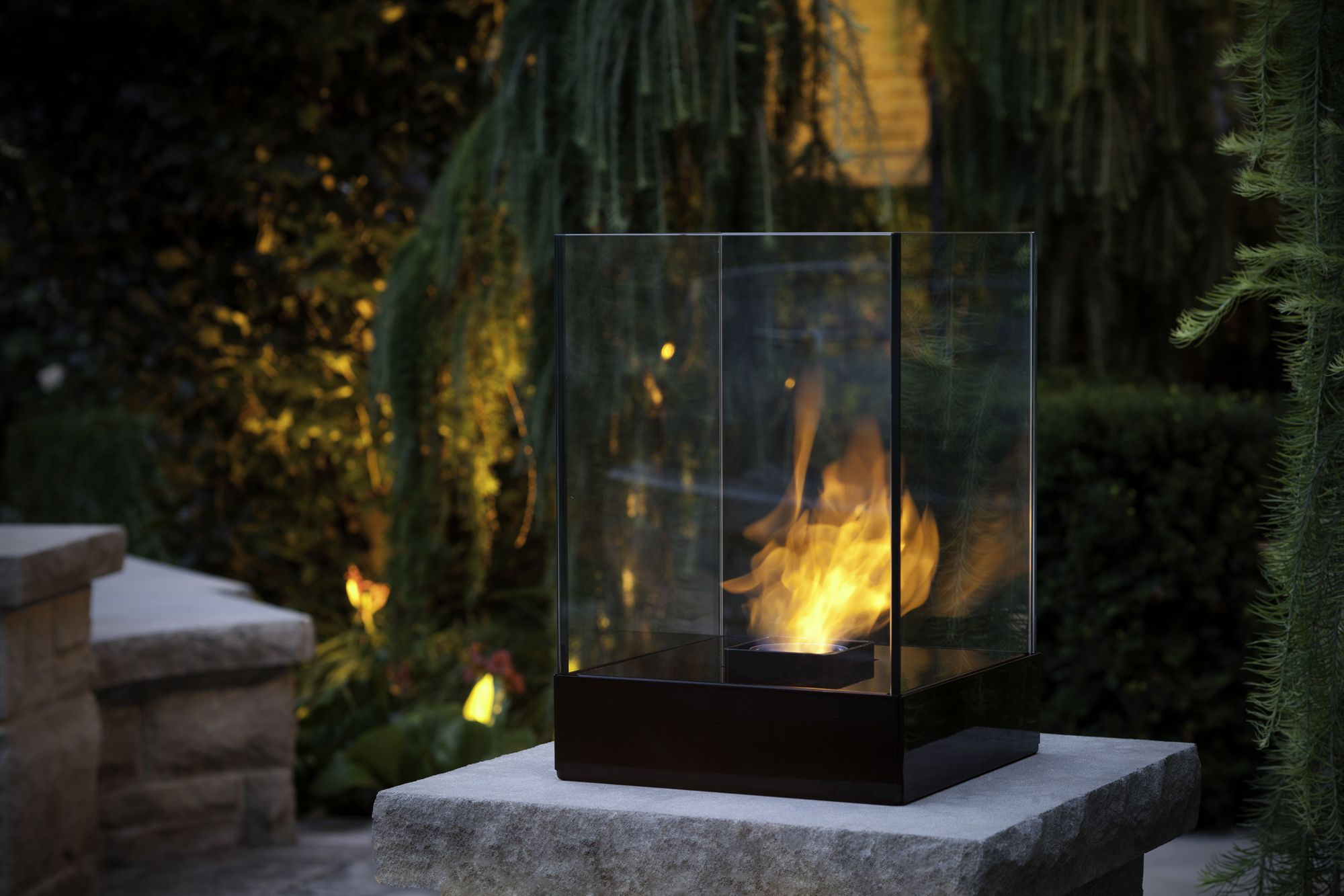 0df004f9ad2177b0a12a85df0fbe88b7 Top Result 50 Awesome Steel Outdoor Fireplace Gallery 2018 Hiw6