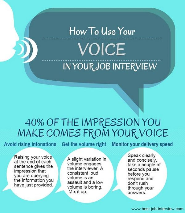How to use your voice in your call center job interview Job - contractor job description