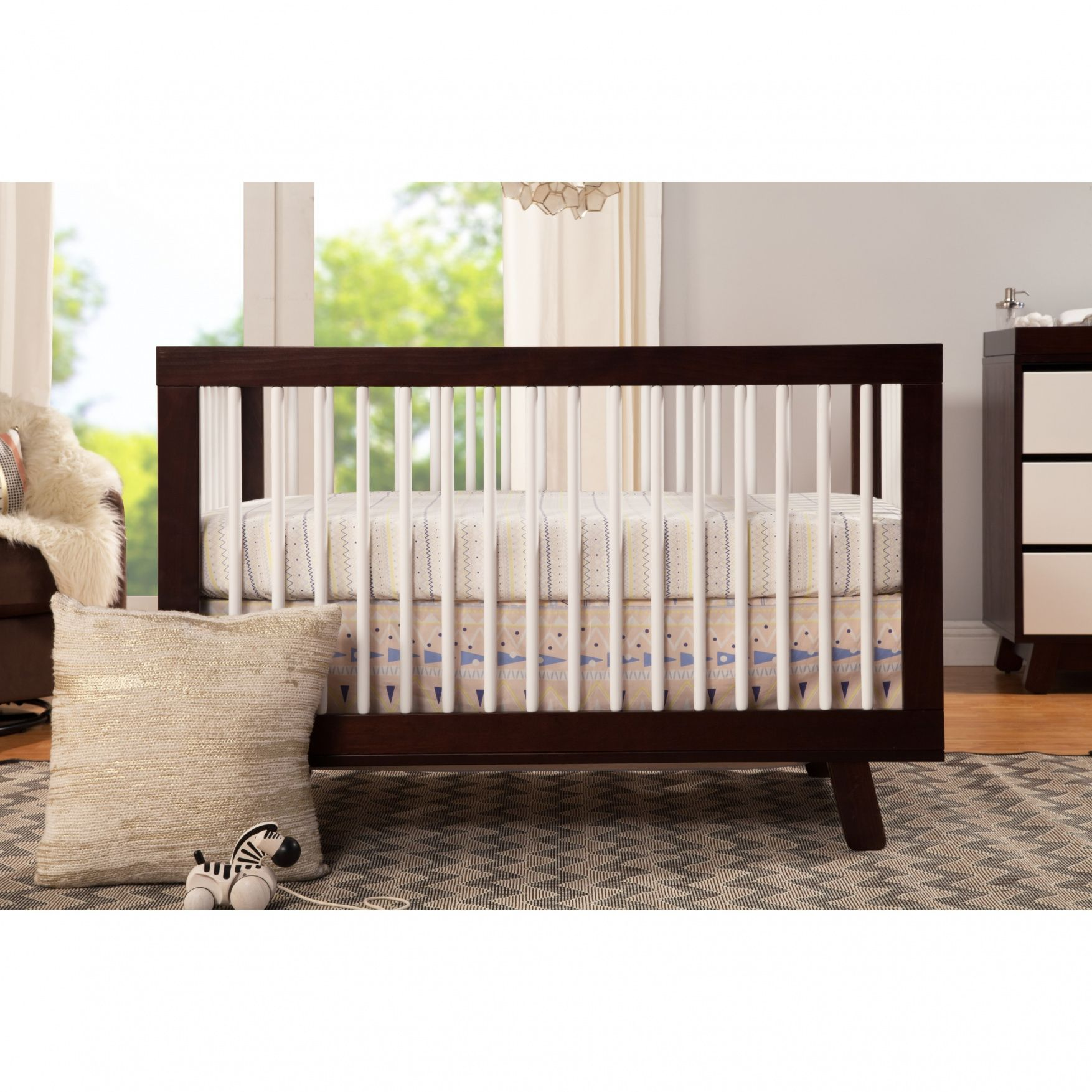 2018 convertible crib to toddler bed wall art ideas for bedroom