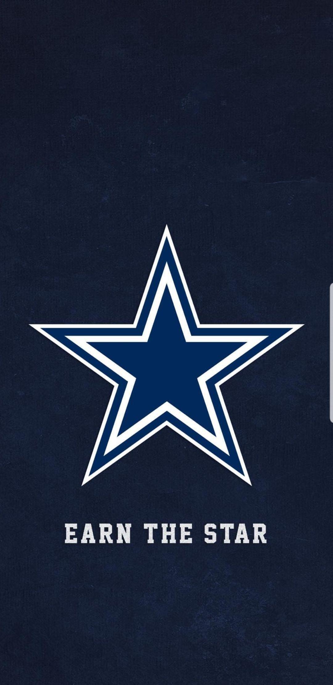Pin on Dallas cowboys wallpaper