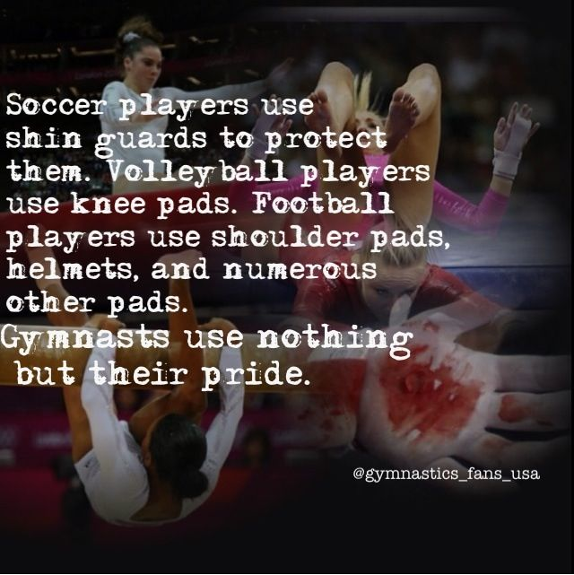 101 Girls Basketball Quotes Motivational