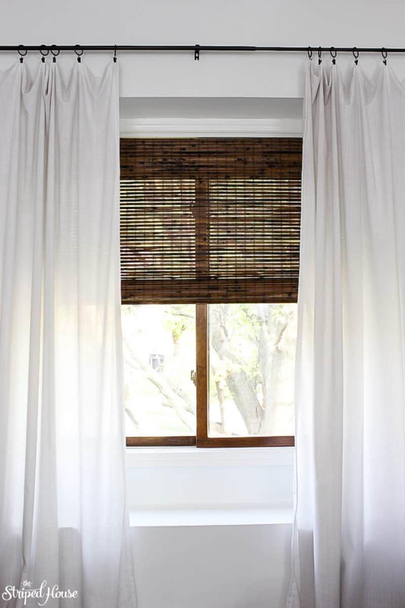 4 Complete Simple Ideas Kitchen Blinds Ideas Window Blinds De