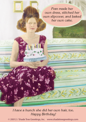 Humorous birthday wishes from the actual pictures greeting card humorous birthday wishes from the actual pictures greeting card line at coolfunnygifts m4hsunfo