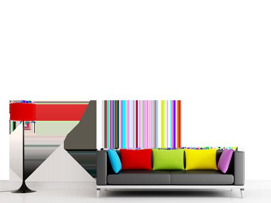 Fantastisch Super Angebot: 20 Pro M2! Wandtattoo Fototapete Gestalten Und Drucken Lassen,  Fototapete Machen